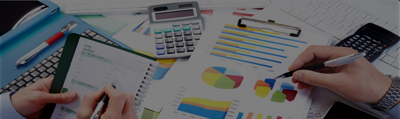 online accountancy services